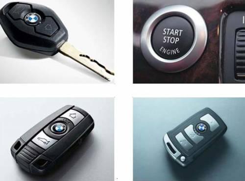 BMW Service title=ключей BMW, MINI Cooper в Киеве СТО BMW