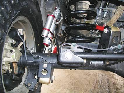 DAF XF95 - 430: ABS, сцепное устройство, автономная печка.